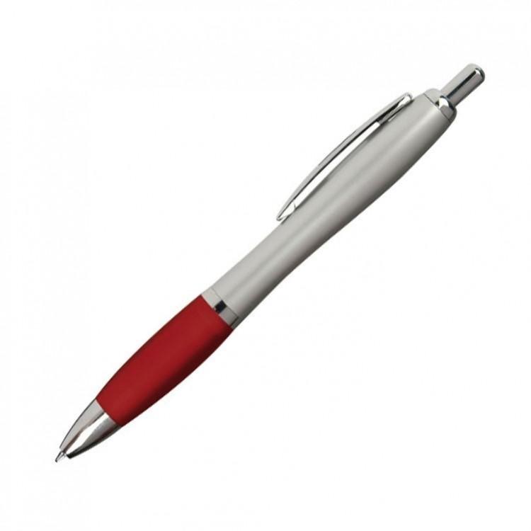 Kuličkové pero MAXIM